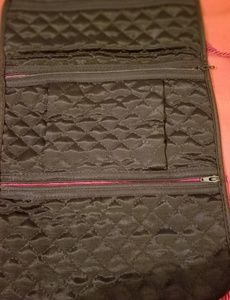 Not Rated Other - Makeup Brushes travelling case